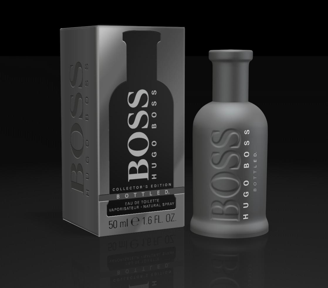 Bottled_LE_Bottle_Carton
