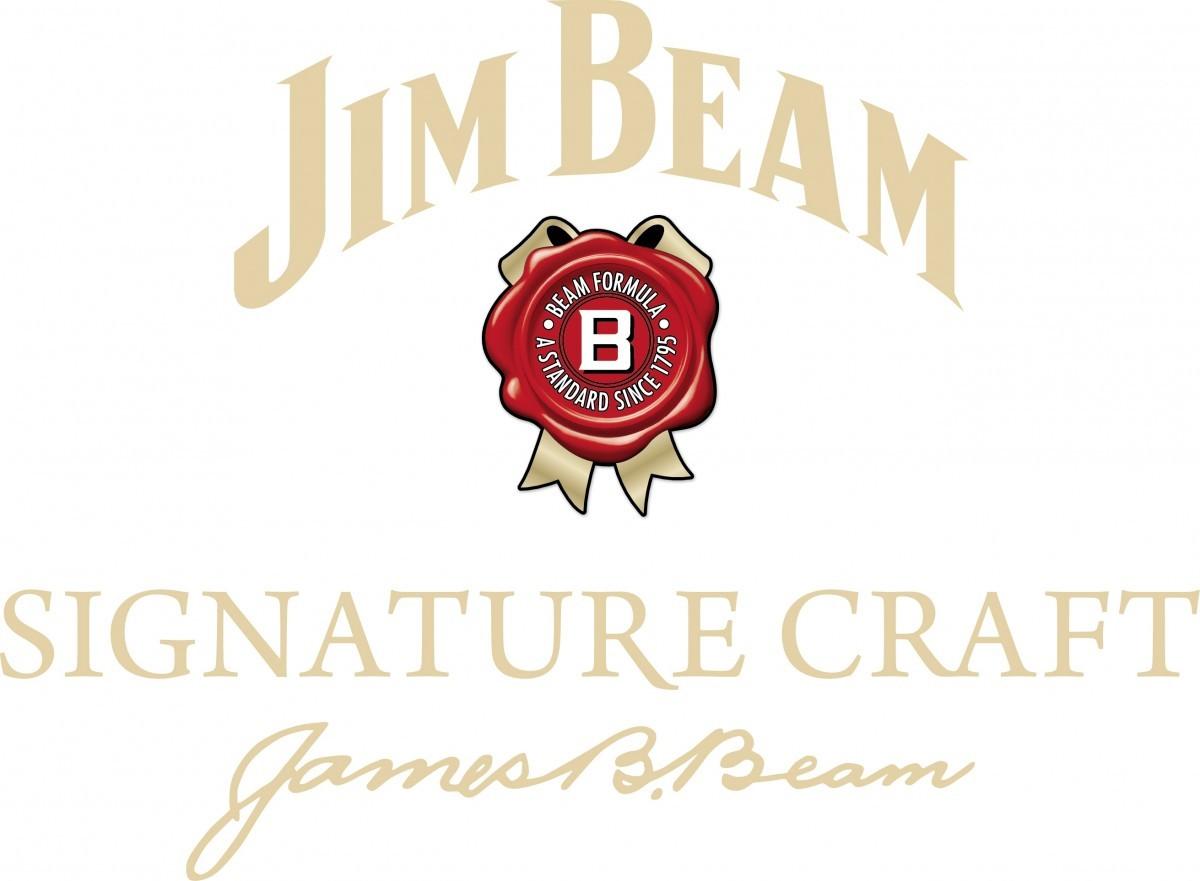 jim_beam_signature_craft_pp