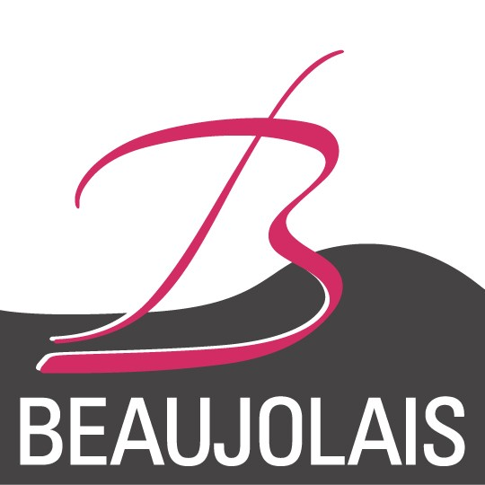 Beaujolais_Logo_-_Lo-Res