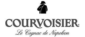 Courvoisier-cognac-logo