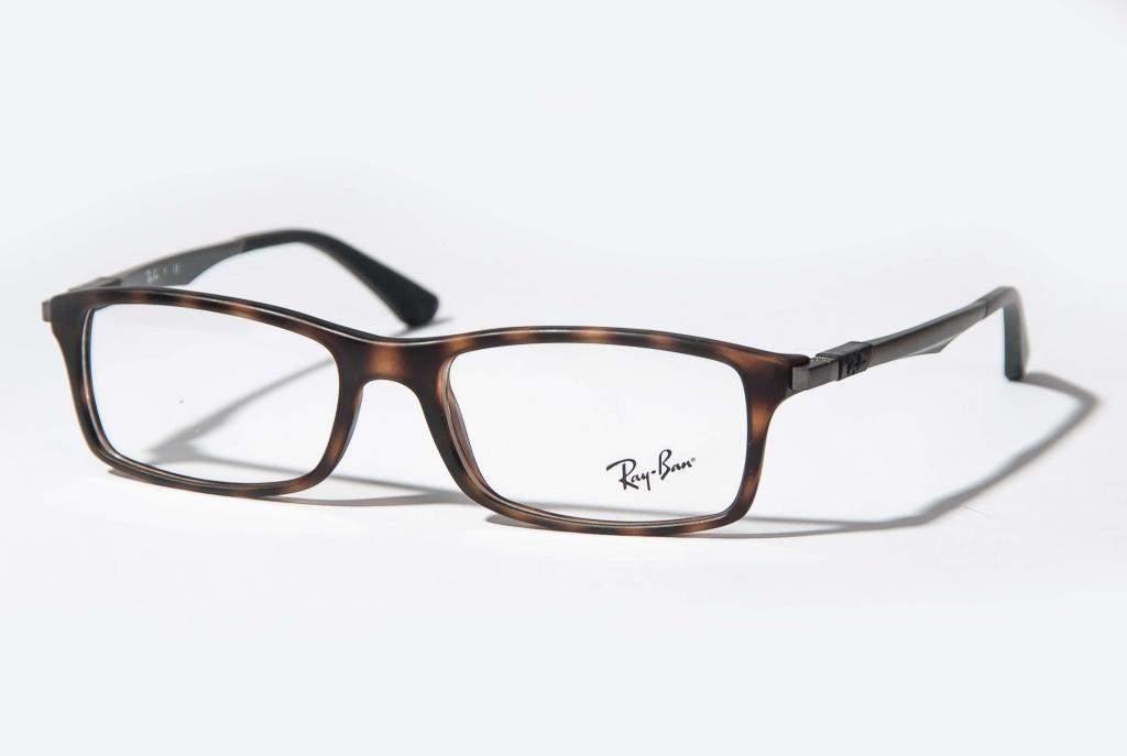 pearle sonnenbrillen ray ban