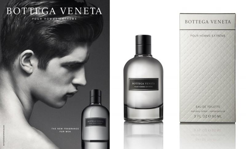 Bottega-Veneta-Pour-Homme-Extreme-Campaign-800x484