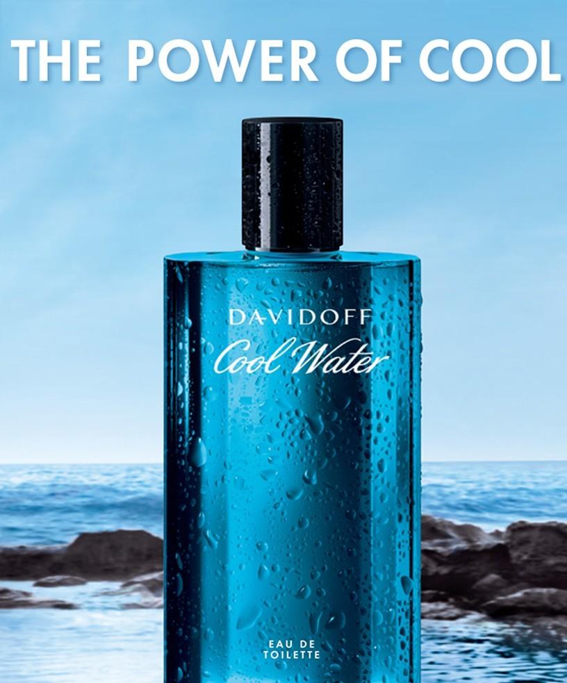 Cool-Water-Man-816x983
