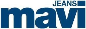 mavi jeans logo