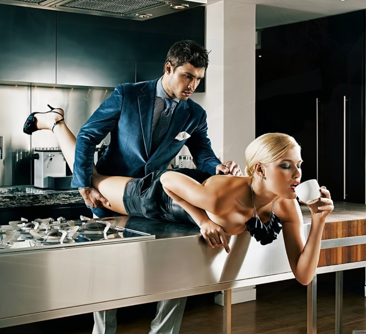 suitsupply 2011