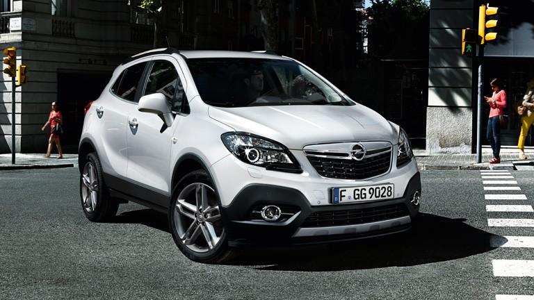 Opel_Mokka_Exterior_View_768x432_mok14_e02_055