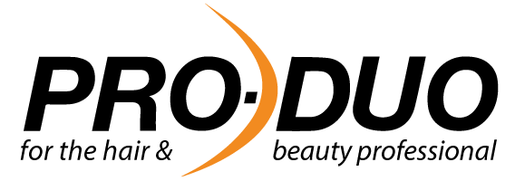 Pro-Duo_logo - verkleind