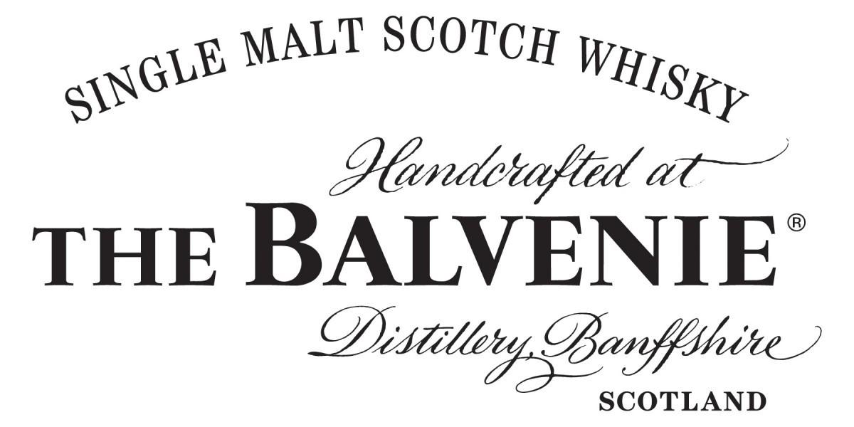 balvenie_logo_hi_res2020new20version
