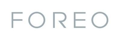 foreo_logo