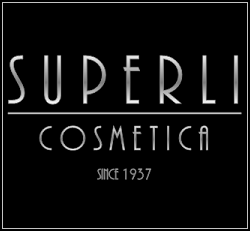 superli_logo_20142