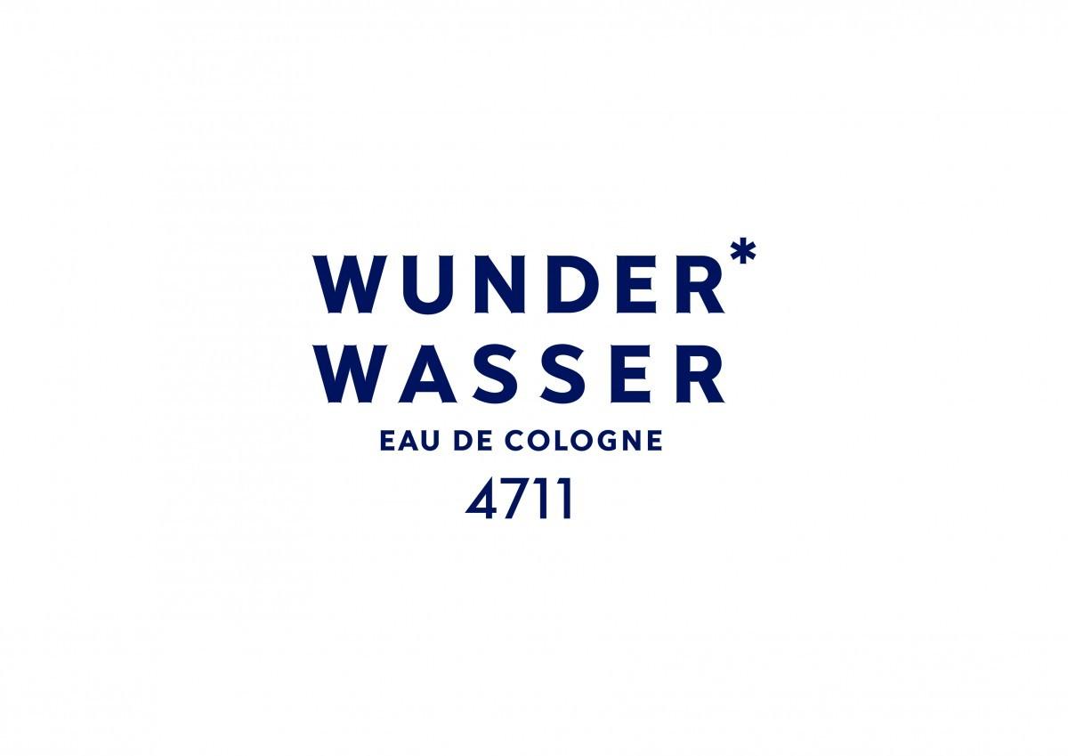 4711 Wunderwasser Logo Darkblue_1
