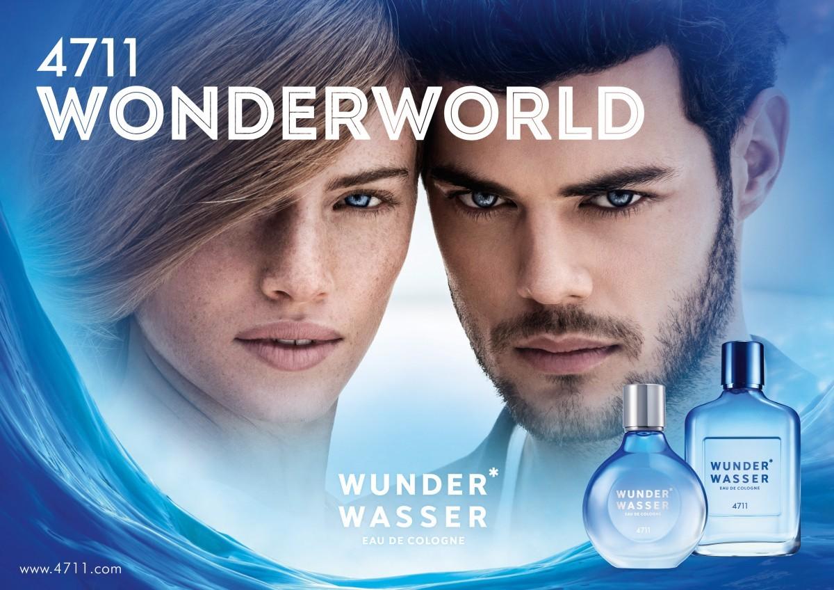 4711_Wunderwasser_-_Key-Visual_EN_TWIN_quer_-_rgb