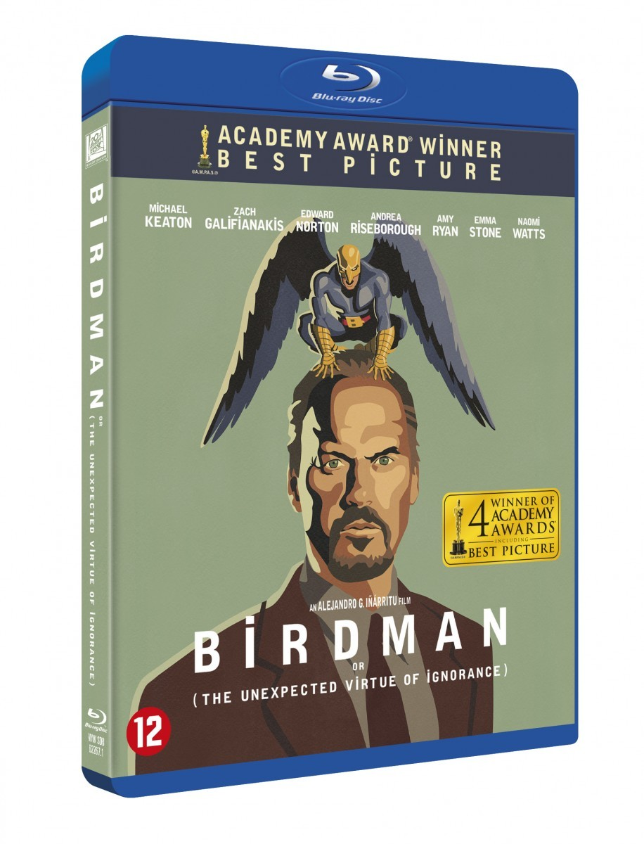 Birdman-BD-side