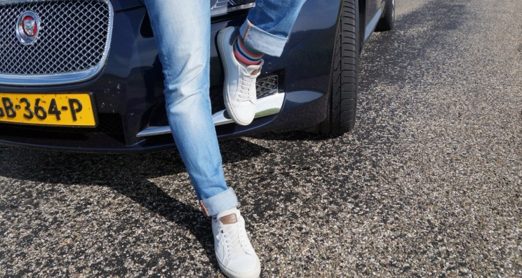 sneakers 2016 heren