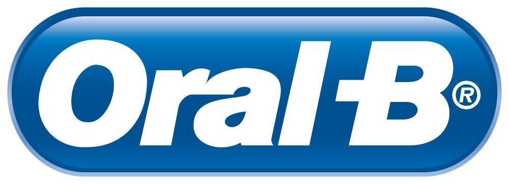 Logo_Oral_B