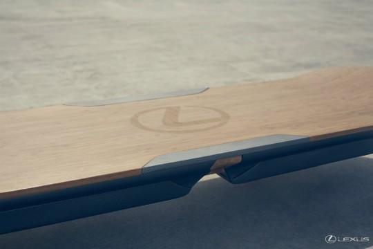 Lexus_Hoverboard_2-Lexus-Blog