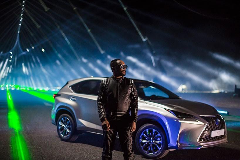lexus-stave-laser-sound-visual-presentation-designboom-01-818x546