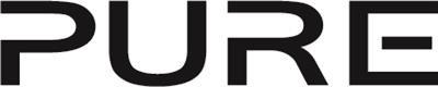 Pure_logo_CMYK2_67962