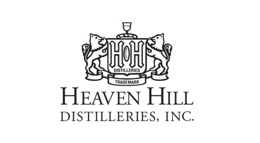 Heaven hill logo