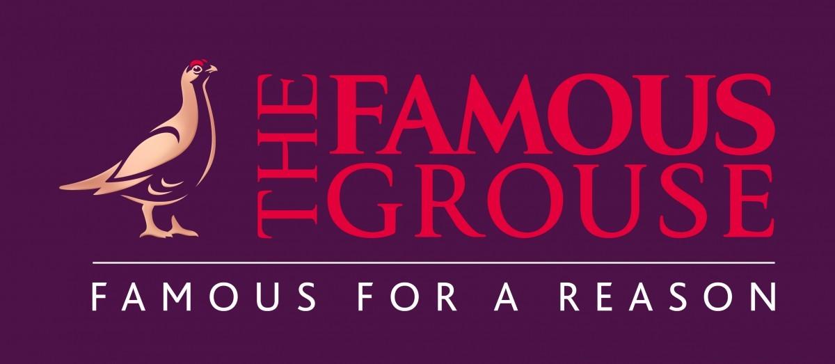 TFG-15-Primary-Logo-FFAR