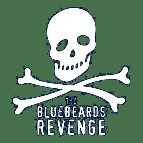 bluebeards-revengeIconNoBack