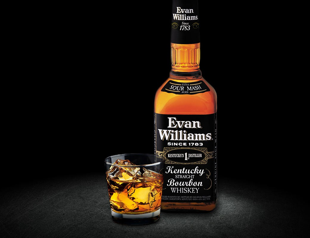 evan-williams-bourbon-1040cs050412
