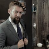kapsel trends mannen winter 2018