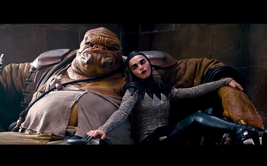 star-wars-jabba_3372135k