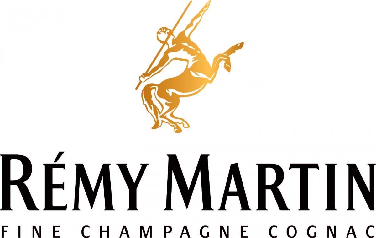 Remy_martin_logo