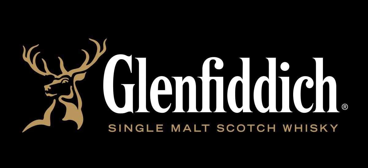 glenfidich logo