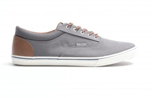 10 hippe schoenen voor het voorjaar onder de 50, euro B4men