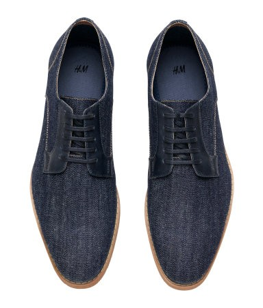 schoenen10