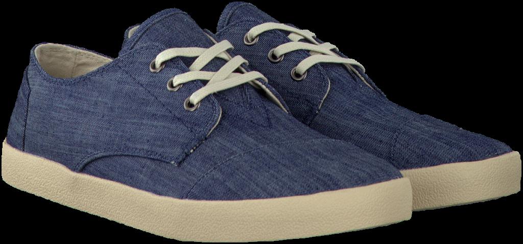 schoenen2