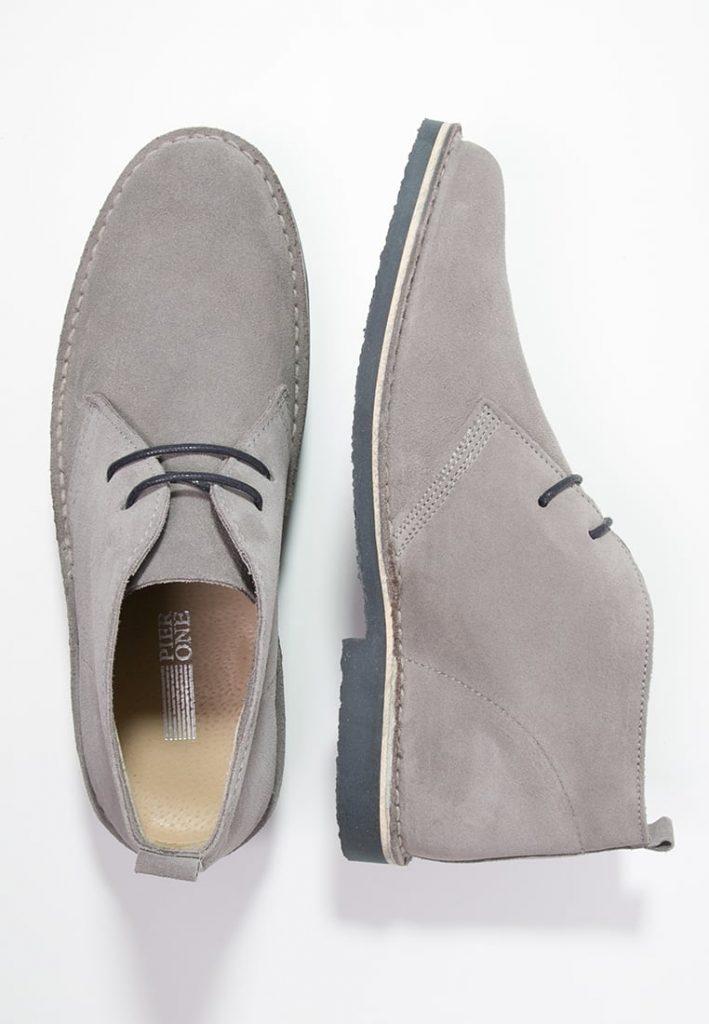 schoenen7