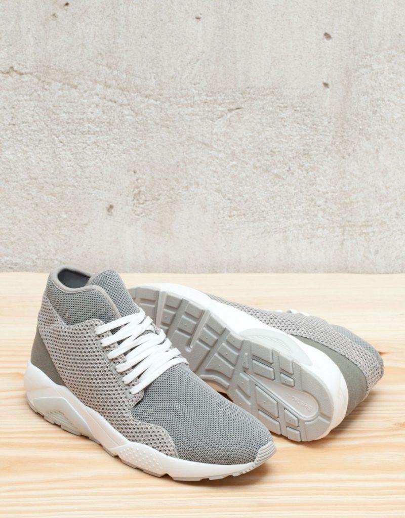 schoenen8