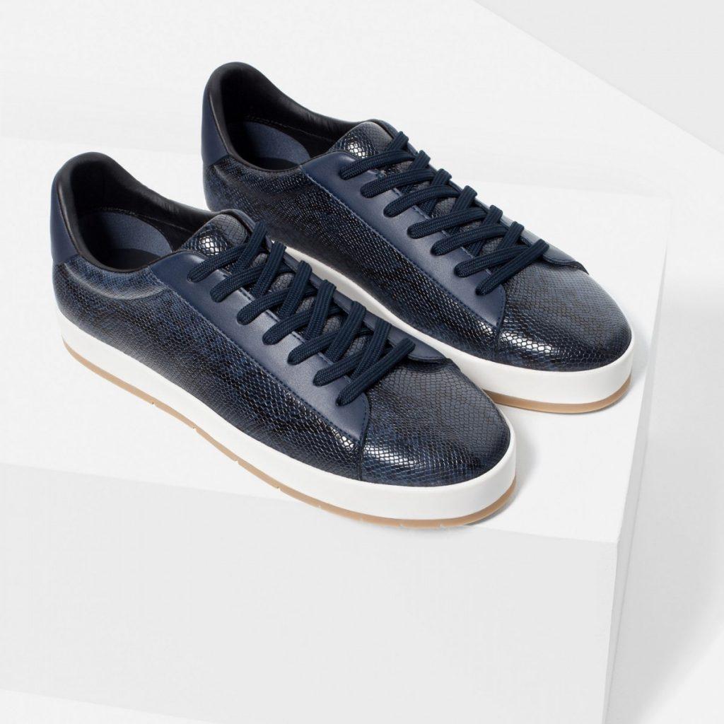 schoenen9