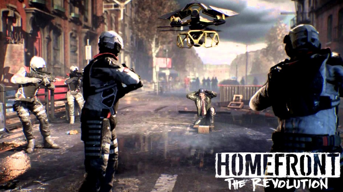 Homefront-The-Revolution-Army-HD-Wallpapers