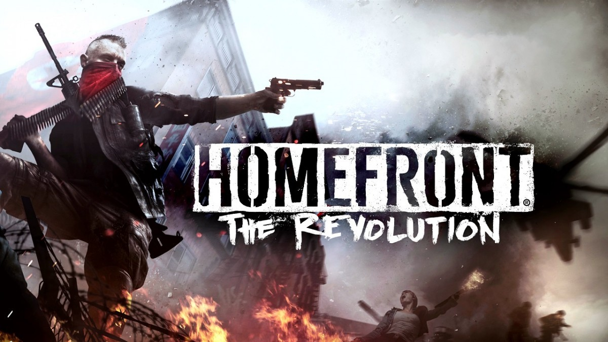 Homefront-The-revolution-beta-1