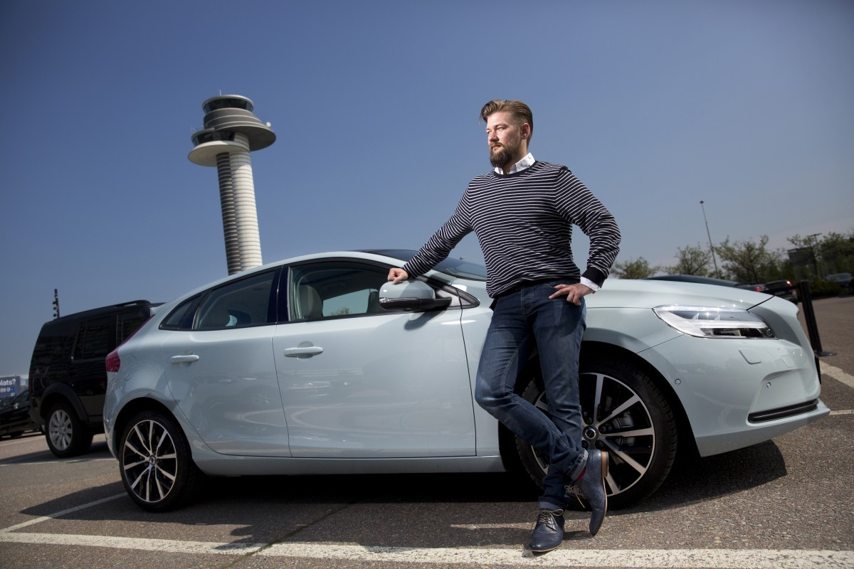 Jan-Volvo-V40-City-Experience18_160520