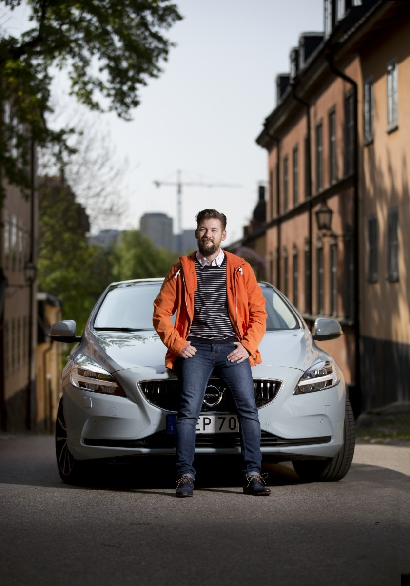 Jan-Volvo-V40-City-Experience6_160520