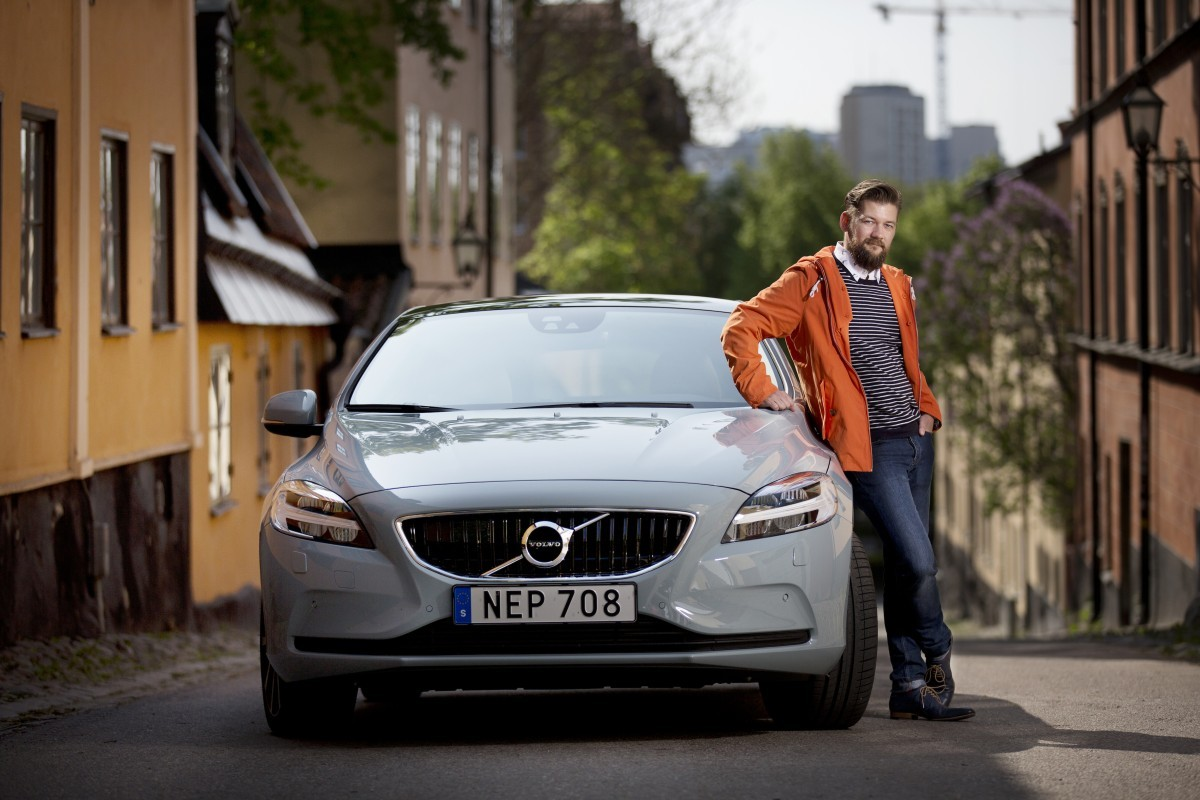 Jan-Volvo-V40-City-Experience7_160520