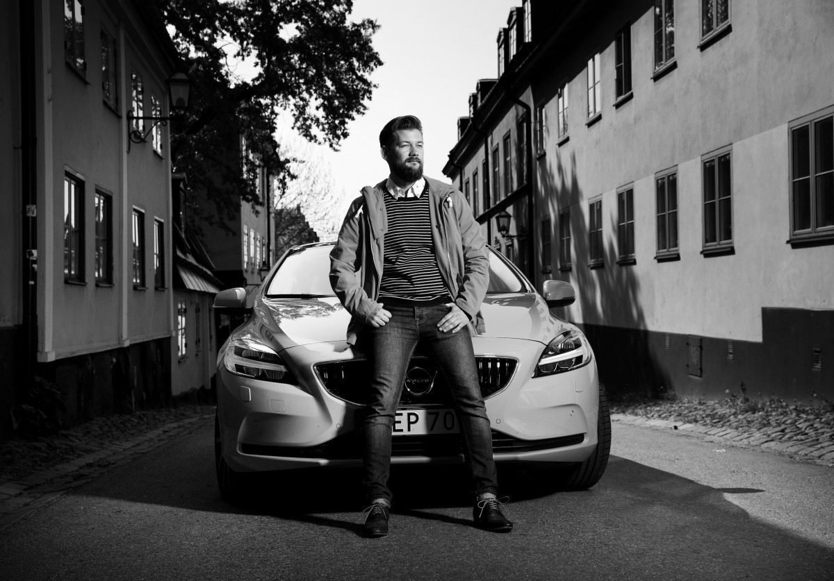 Jan-Volvo-V40-City-Experience8_sv-v_160520