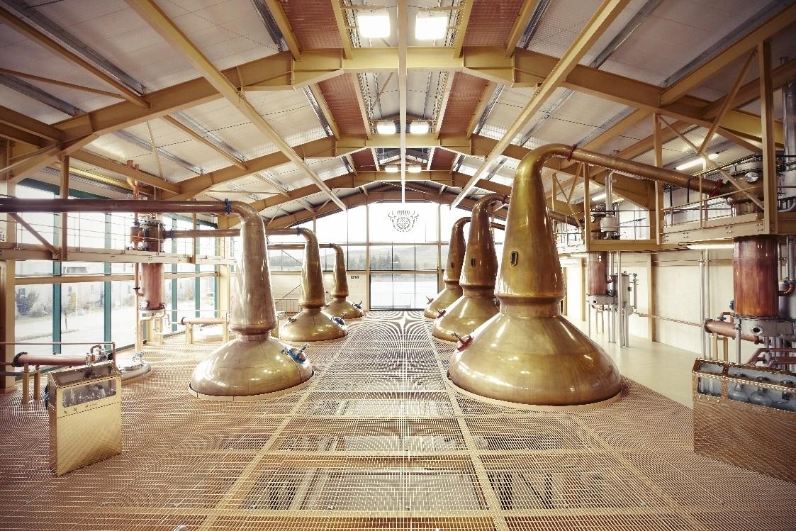 TheGlenlivet_Distillery3