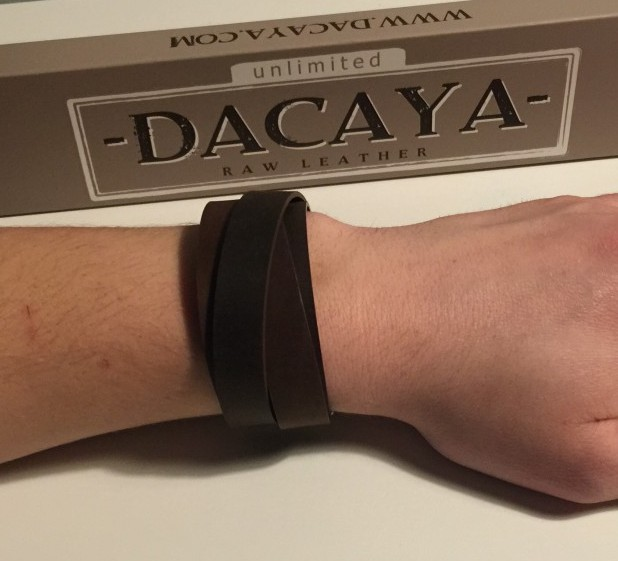 dacaya