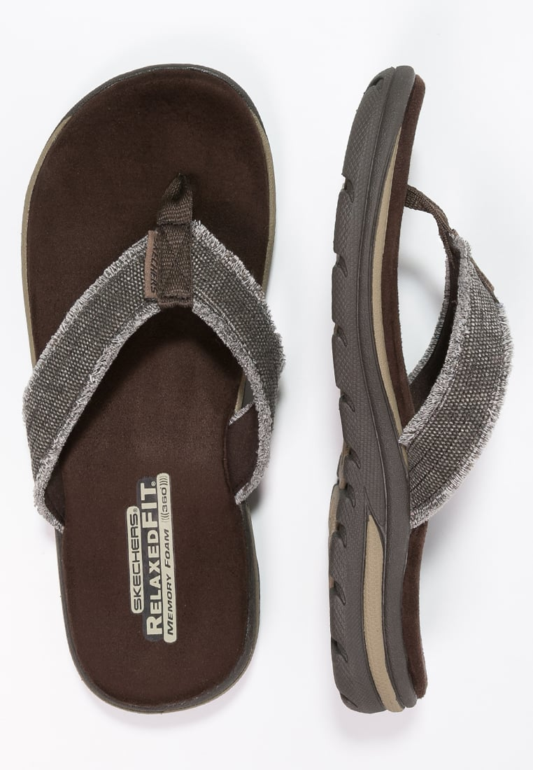 Best Offer On Skechers Relaxed Fit 360 Supreme Bosnia
