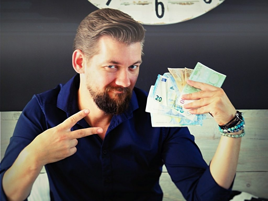 geld-verdienen-2