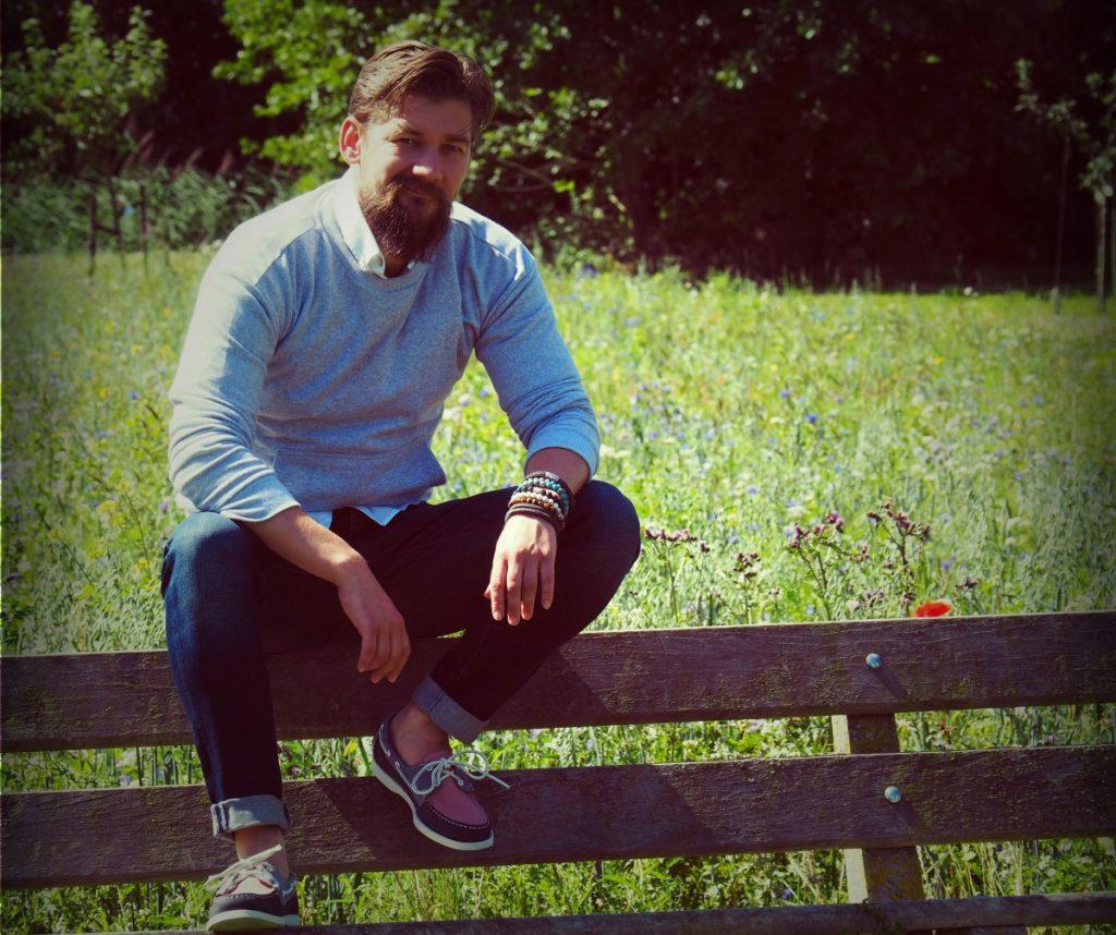 Cross jeans 1