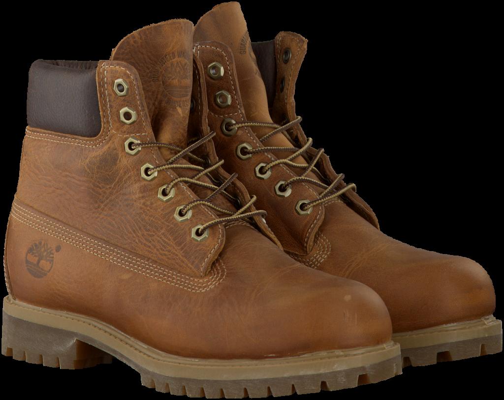 boots jw