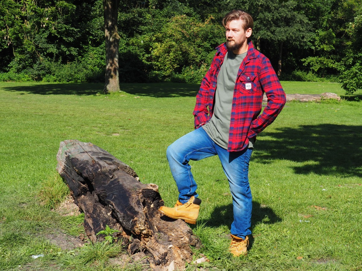 Mijn Timberland Boots, all time favorite! B4men
