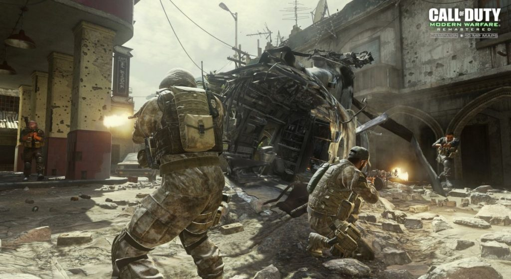 call-of-duty-modern-warfare-remastered-maps-1